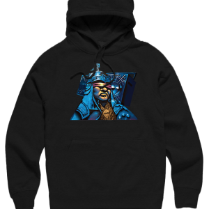 hoodies-black-khan