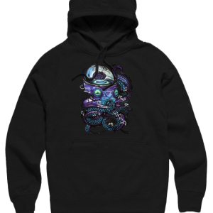 hoodies-black-putos-octpus