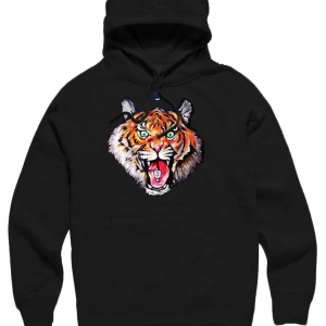 hoodies-black-putos-tiger