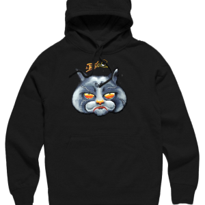 hoodies-black-wu-cat